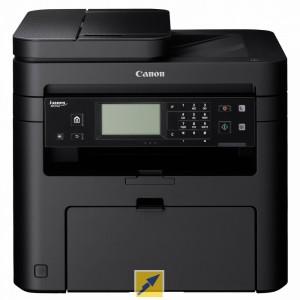 Canon MF216N LAZER YAZICI , TARAYICI , FOTOKOPİ , FAKS ve servis